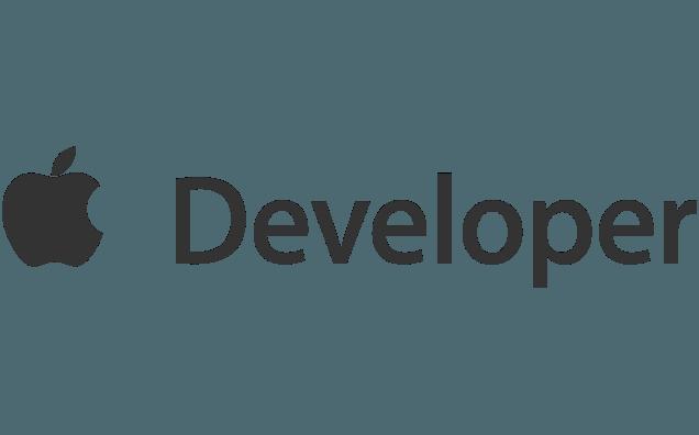 blvck-divmond-apple-developer.png