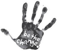 be the change hand[1].jpg