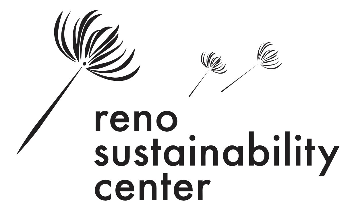 Reno Sustainability Center