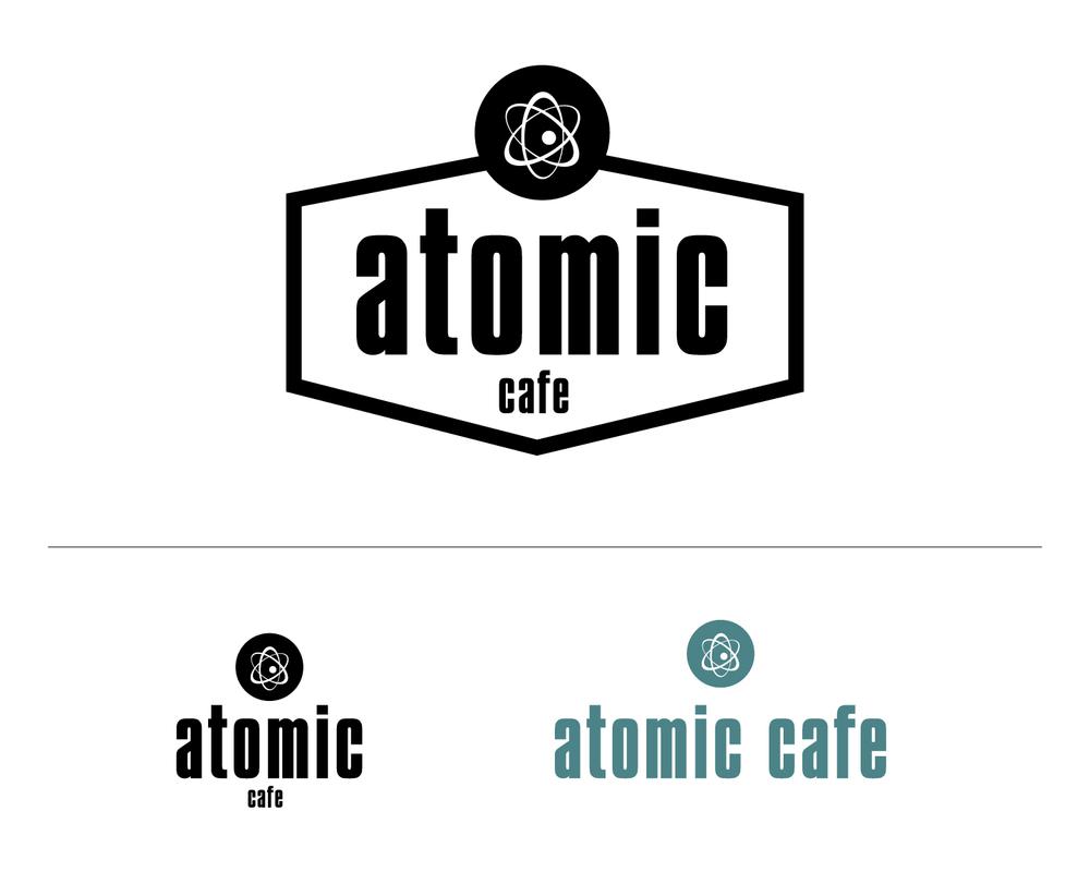 Atomic_Rebrand_5.jpg