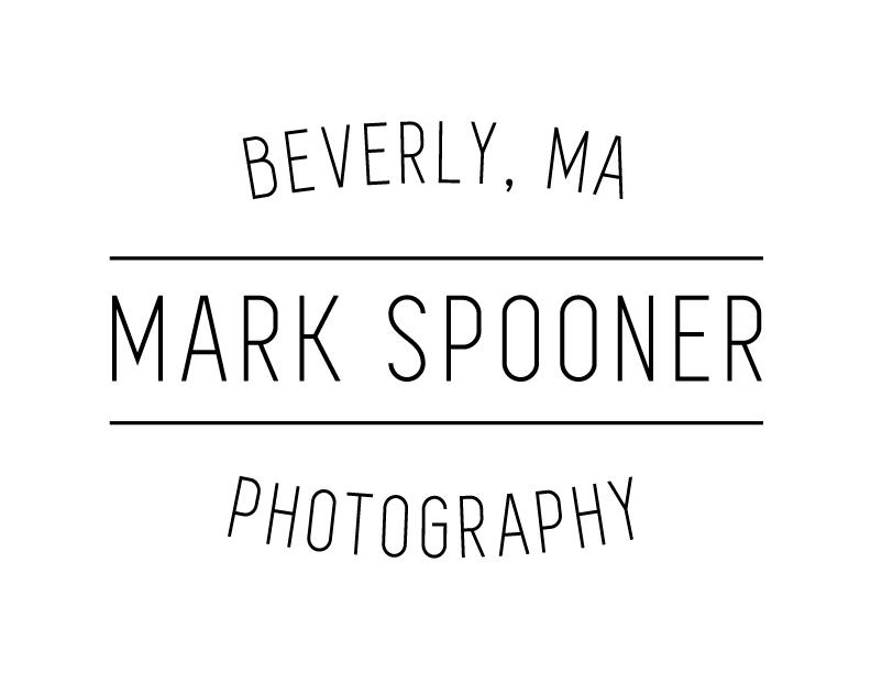 Spooner_variation1.jpg