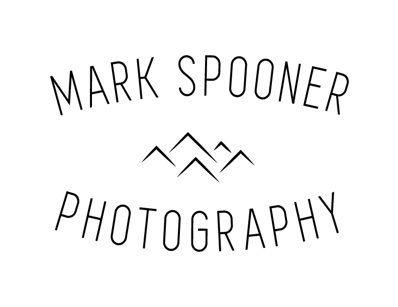 SpooneMain_logo.jpg