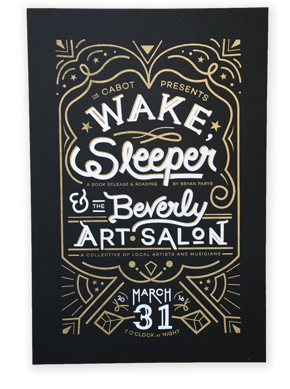 WakeSleeper_black-poster.png