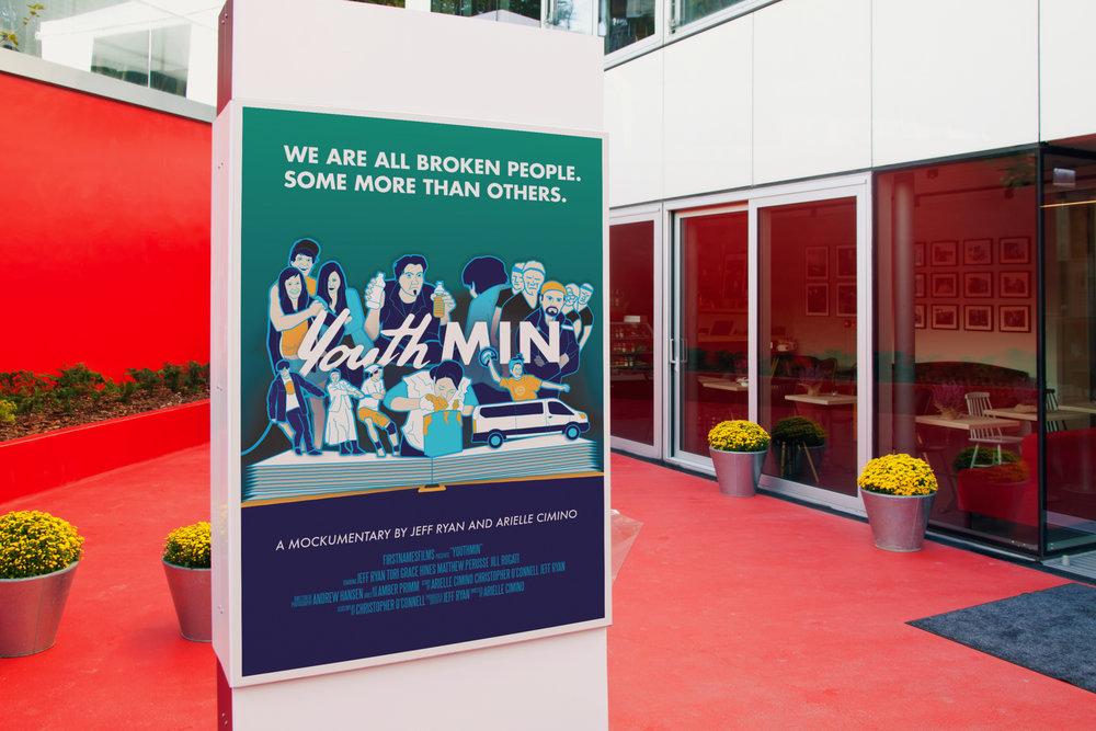YouthMin_poster-courtyard.jpg