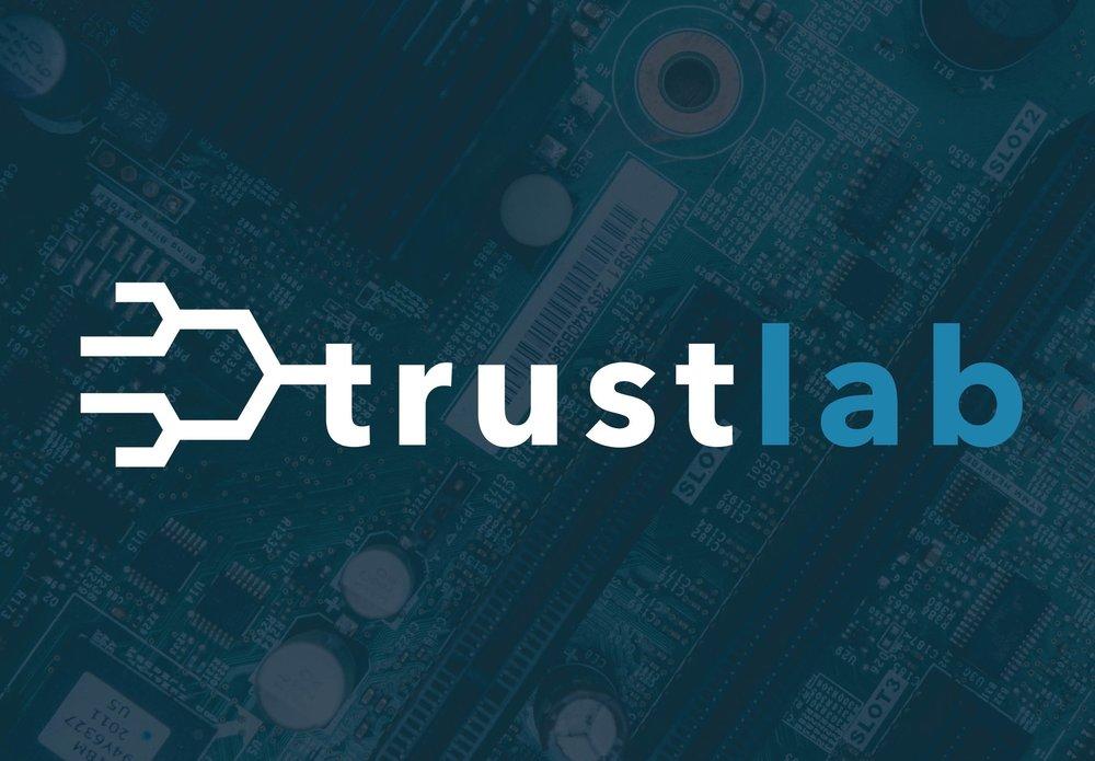 Trustlab1.jpg