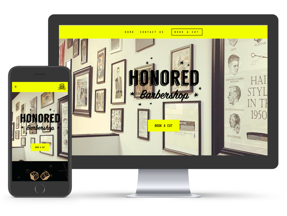 Honored_Site-Project-Presentation.png