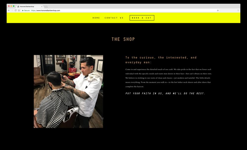 Shop_page.png