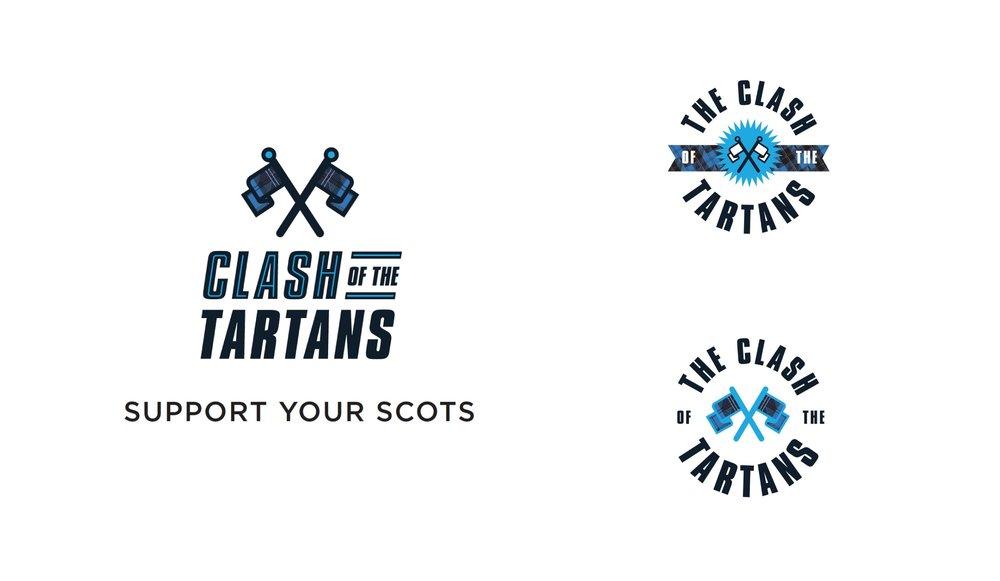 ScotsLogo2.jpg