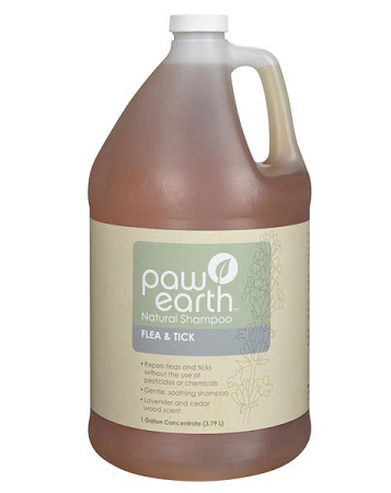 paw earth flea and tick.png