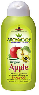 aromacare apple.png