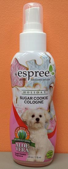 sugarcookie.png