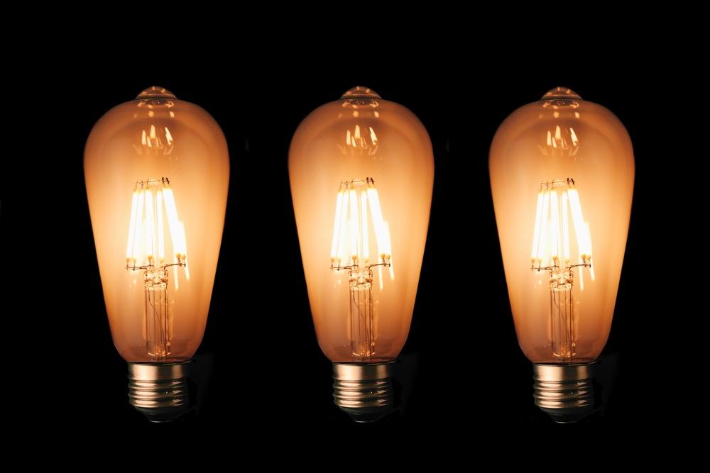 Edison-Bulb-7.jpeg