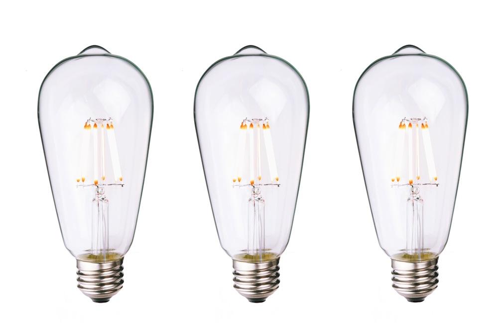 Edison-Bulb-9.jpeg