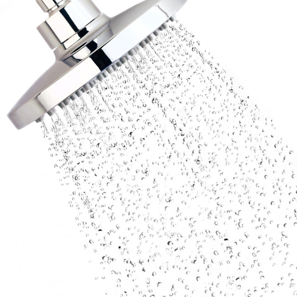 ShowerHead-1.jpeg