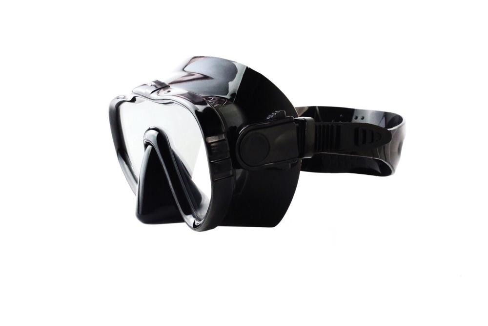 Snorkel-Gear-11.jpeg