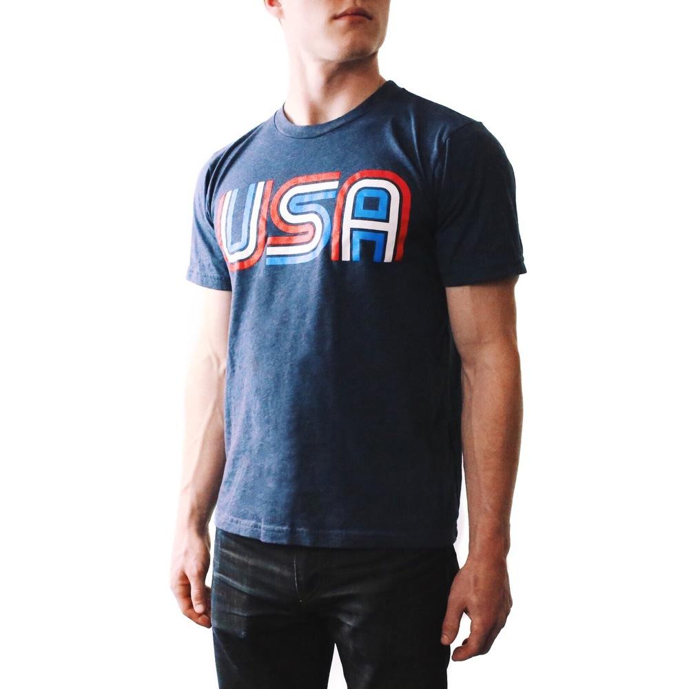 USAShirt-8.jpeg