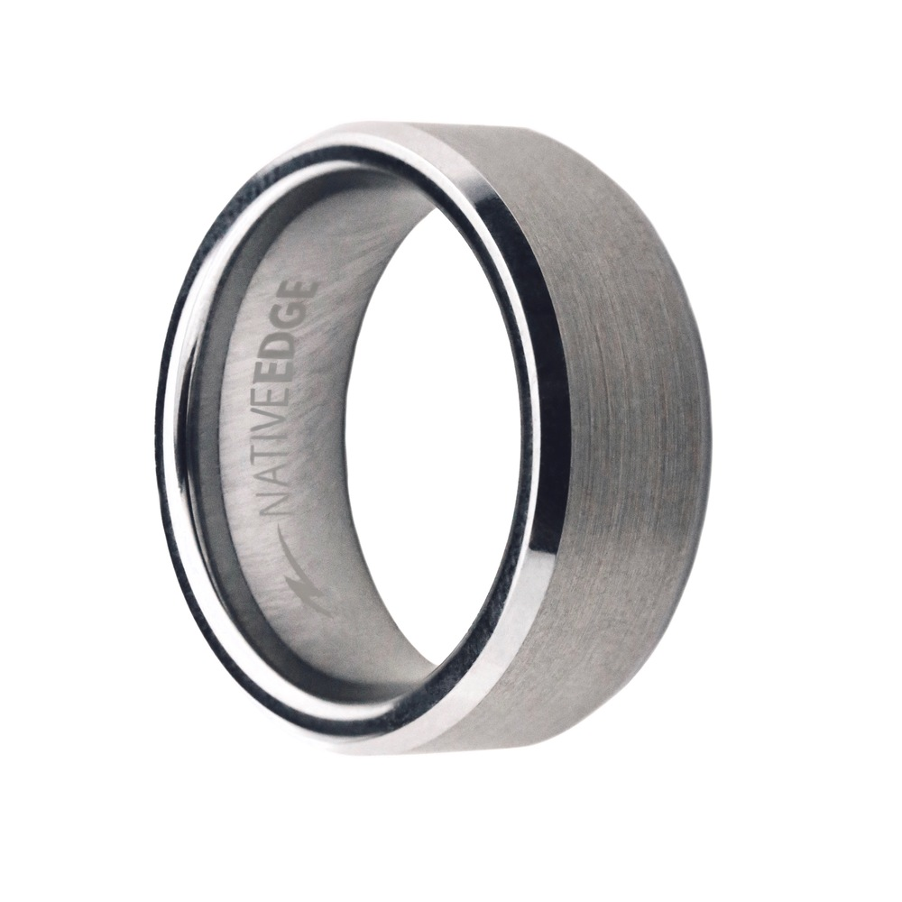 Tungsten-Ring-12.jpeg