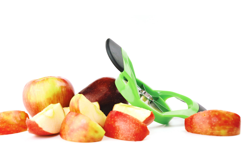 FruitSlicerKit-25.jpg