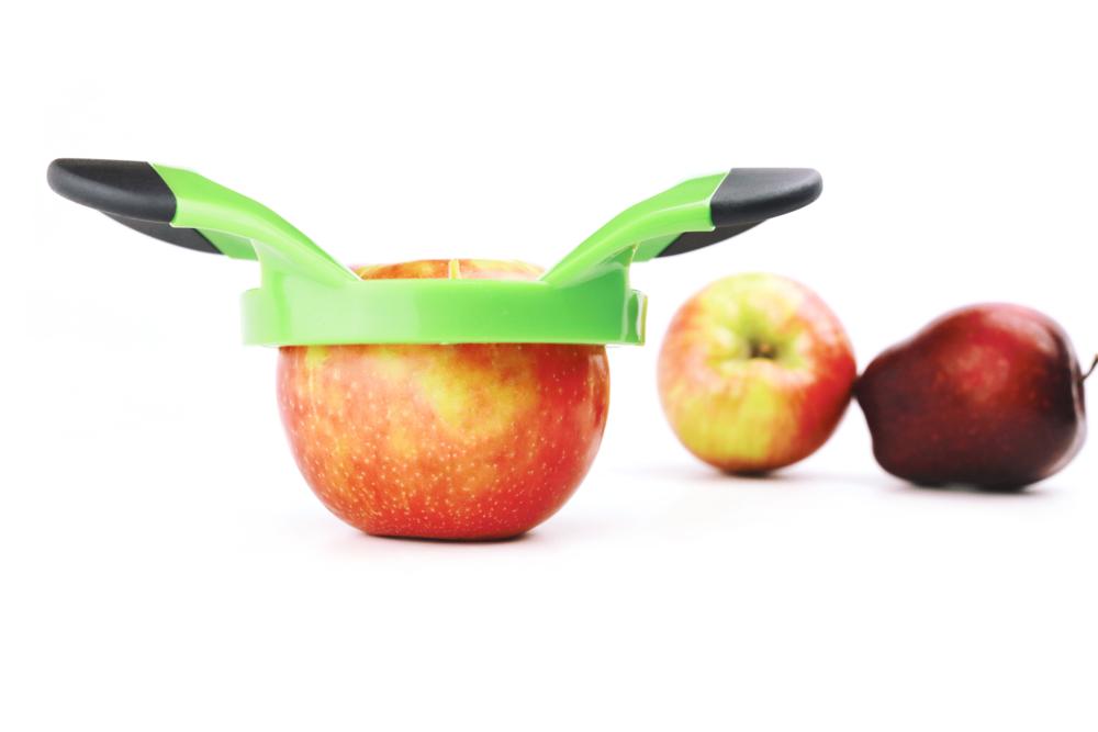 FruitSlicerKit-18.png