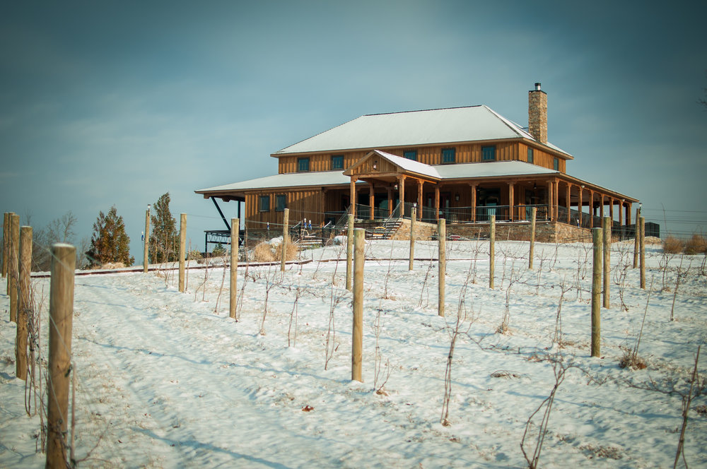Winery - Snow.jpg