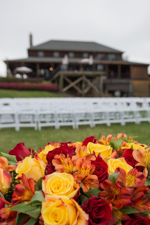 Garden Wedding 2.jpg