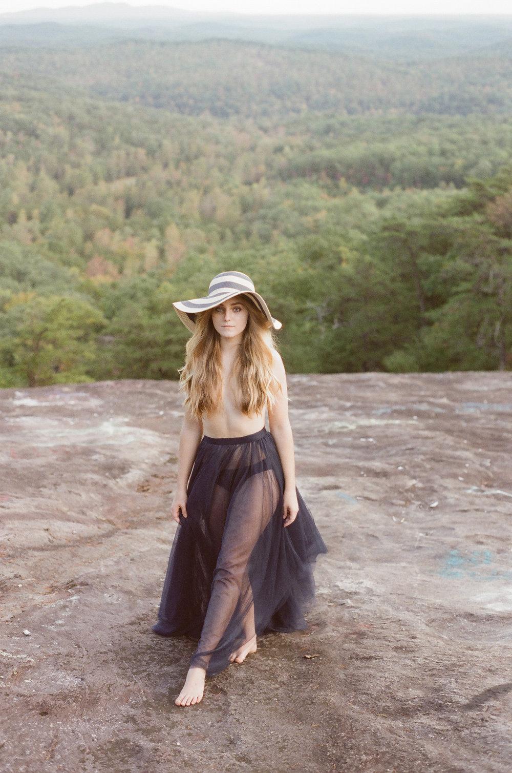 Nikki Baldwin - rrp-0002.jpg