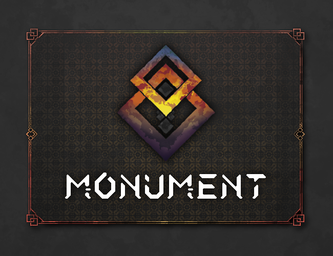 monumentAnnouncementUpdate58.png