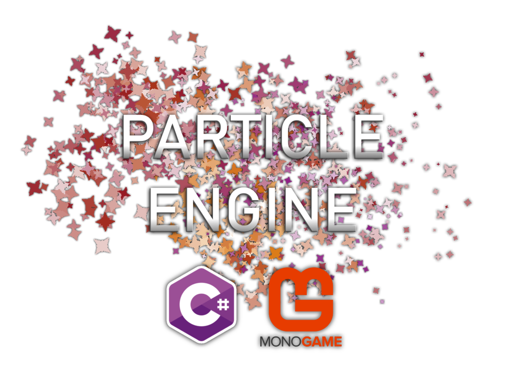 particleEngine.png
