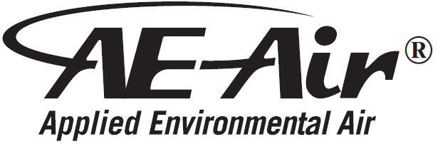 Applied Environmental Air