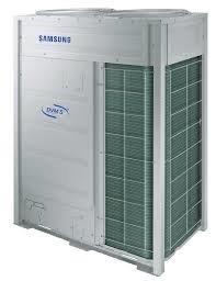Samsung DVMS 18 Ton.jpg