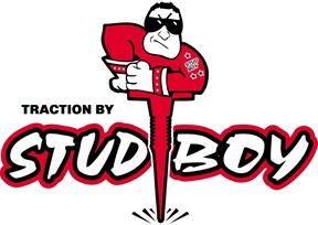 studboy-sm.jpg