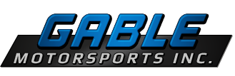 Gable Motorsports Inc.