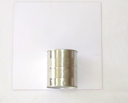13 Use Medium Can to Measure Out Paper.jpg