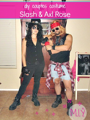 1 Axl & Slash Costume (Newest3).jpg