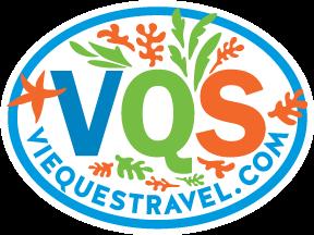 www.viequestravel.com