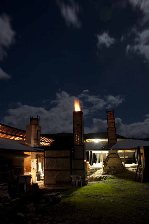 Kiln-Firing-077
