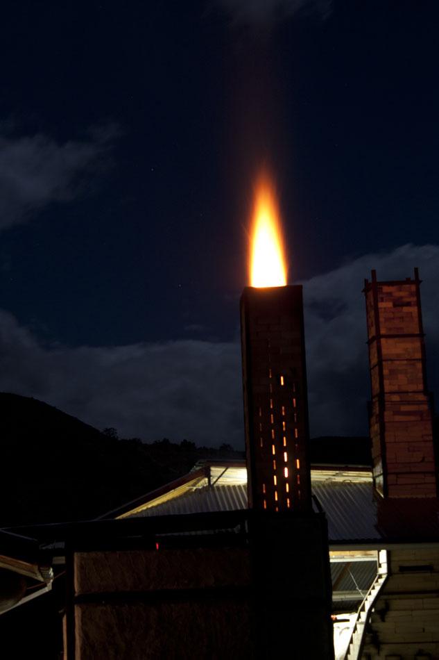 Kiln-Firing-075