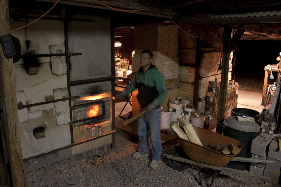 Kiln-Firing-022