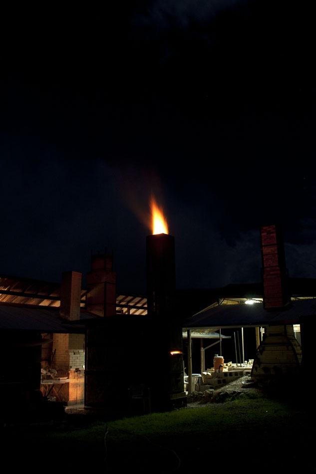 Kiln-Firing-006