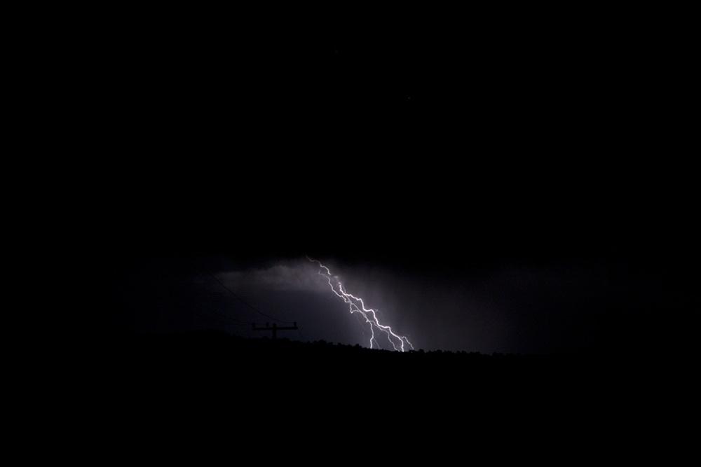 August-Lightning-067