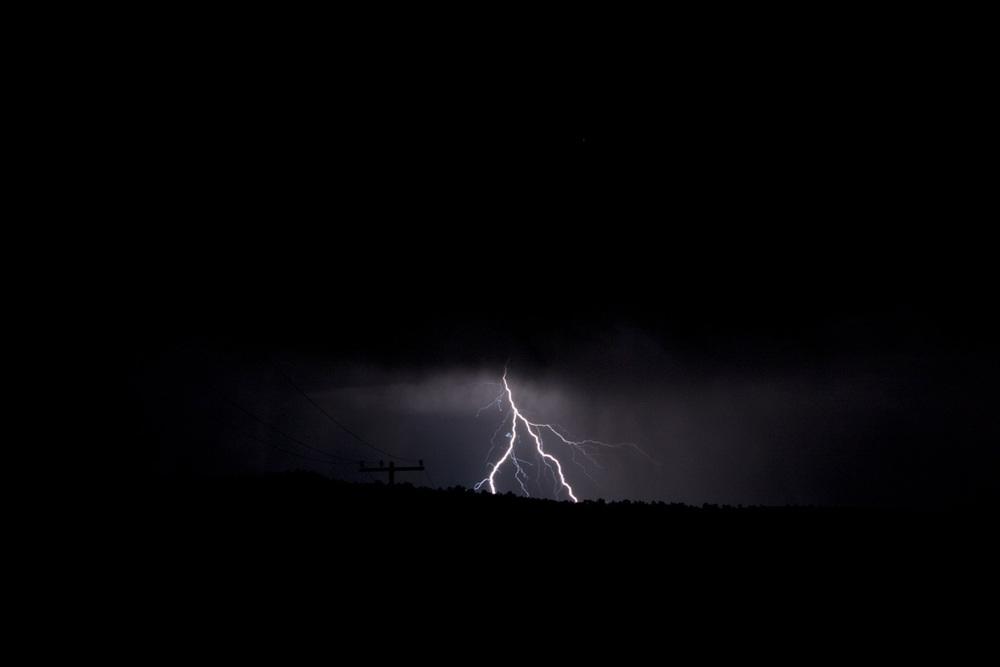 August-Lightning-064