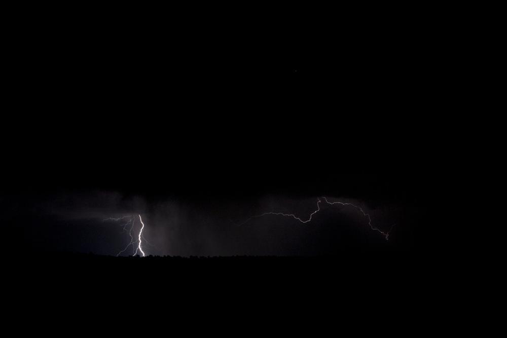August-Lightning-061