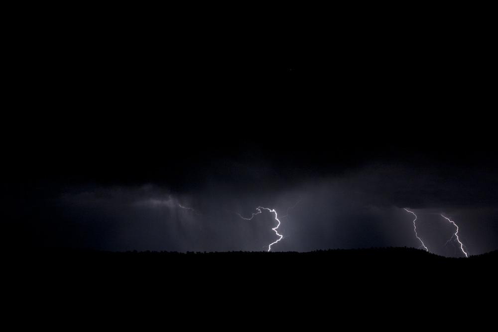 August-Lightning-055
