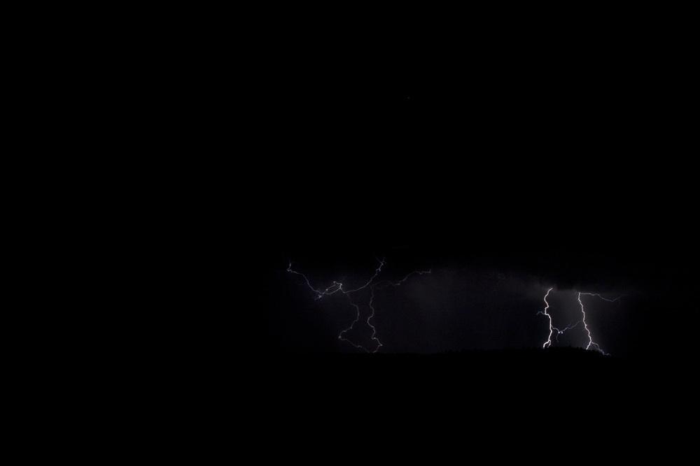 August-Lightning-052