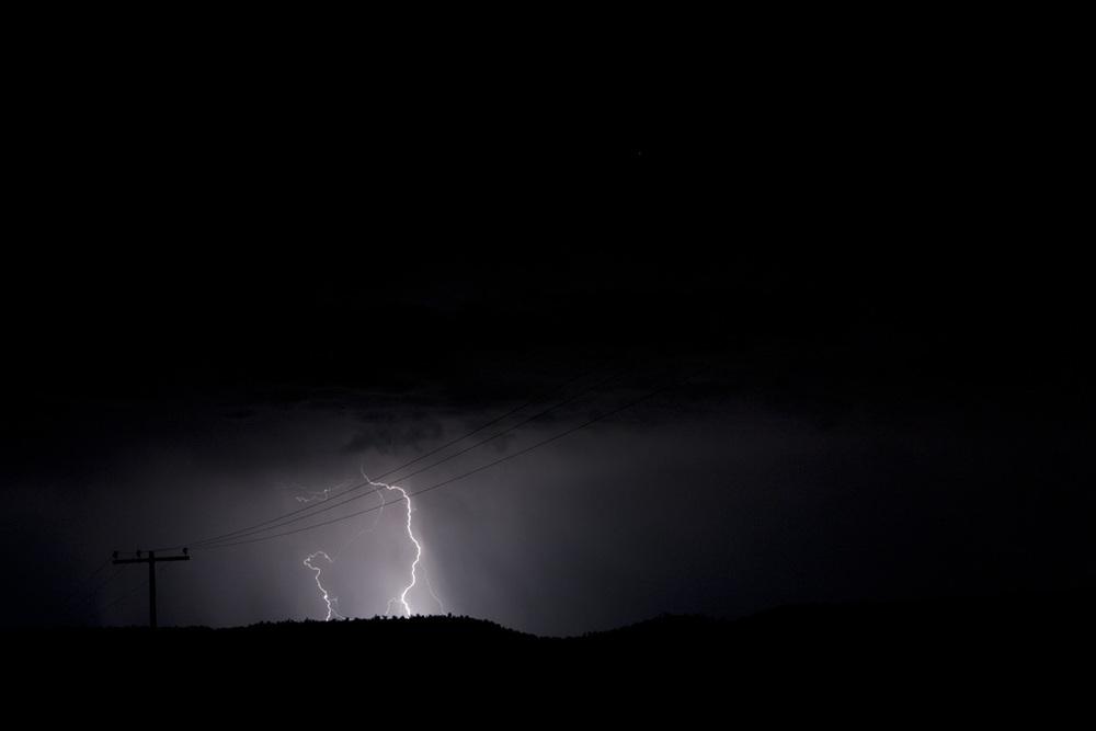 August-Lightning-038
