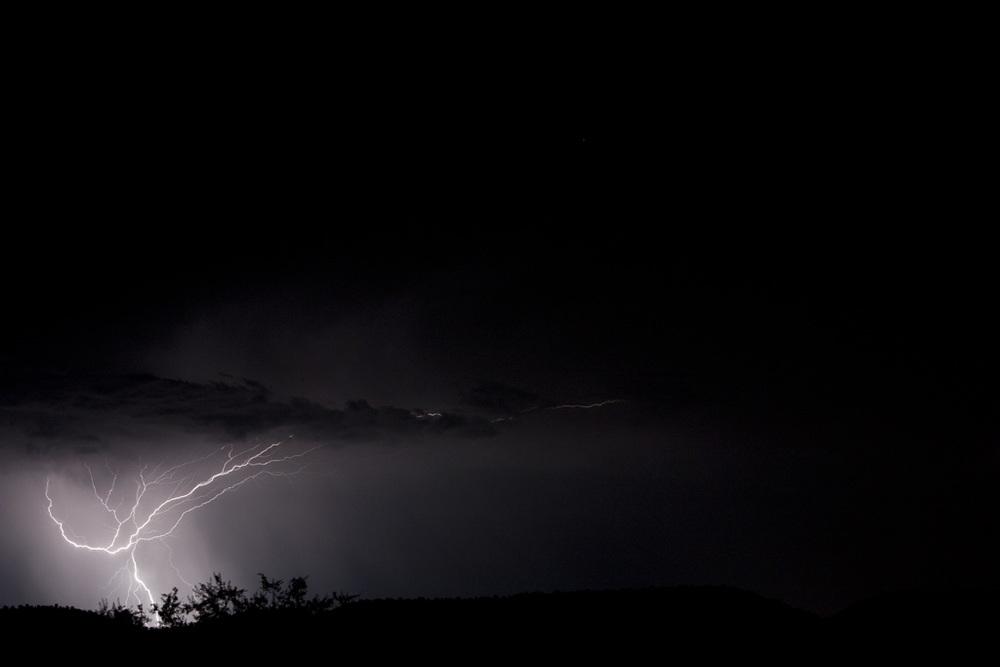 August-Lightning-031
