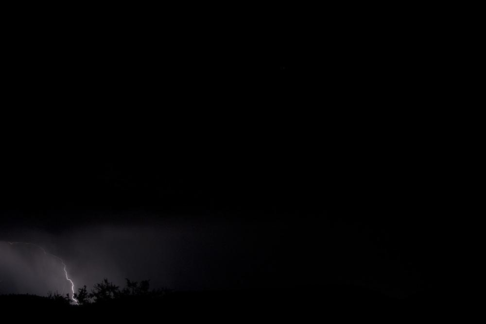 August-Lightning-029