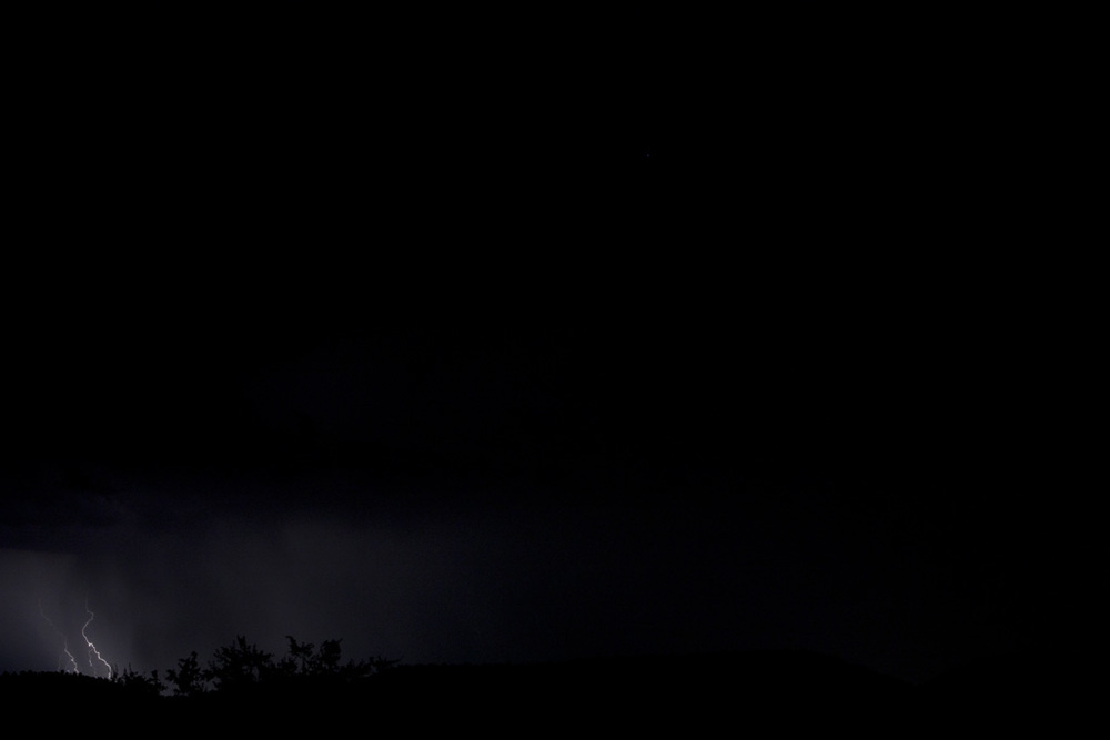August-Lightning-026