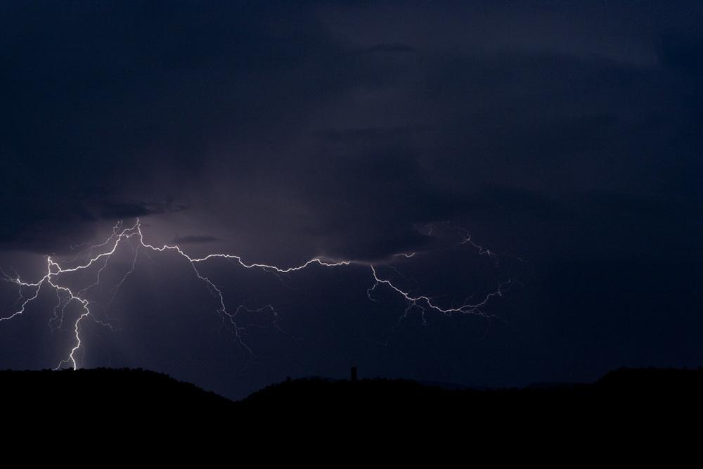 August-Lightning-007