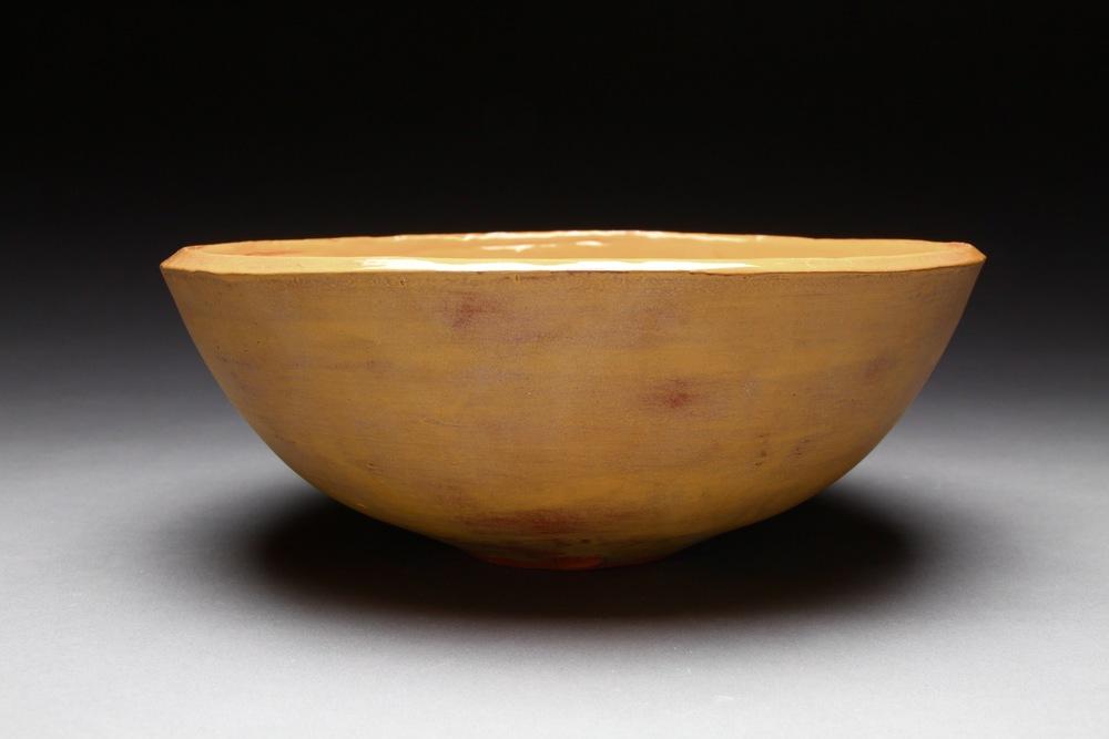 Roti_Ben_Or_Bowl.jpg